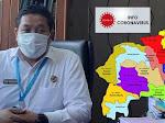 Konfirmasi Positif Masih Terus Bertambah, GTPP Covid-19 Kabupaten Purwakarta Ingatkan 3M