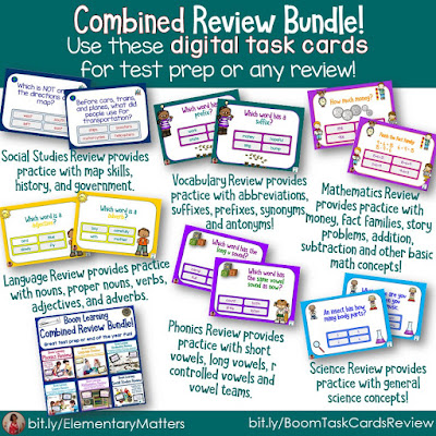 https://www.teacherspayteachers.com/Product/Distance-Learning-Combined-2nd-Grade-Skills-Review-BOOM-Task-Cards-Bundle-3754002?utm_source=coronacoaster%20blog%20post&utm_campaign=review%20combined%20boom