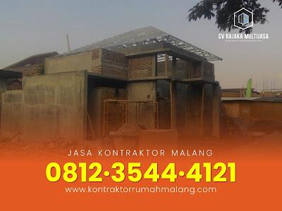 https://www.kontraktorrumahmalang.com/2020/10/jasa-kontraktor-bangunan-ruko-malang-di-sidomulyo.html