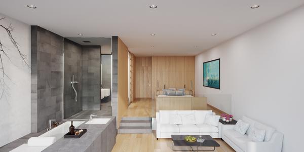 Inilah-5-Tips-Membuat-Desain-Rumah-Minimalis