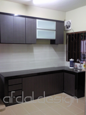 Cabinet Kitchen Design Johor Bahru Image Of Kitchen Cabinet Design