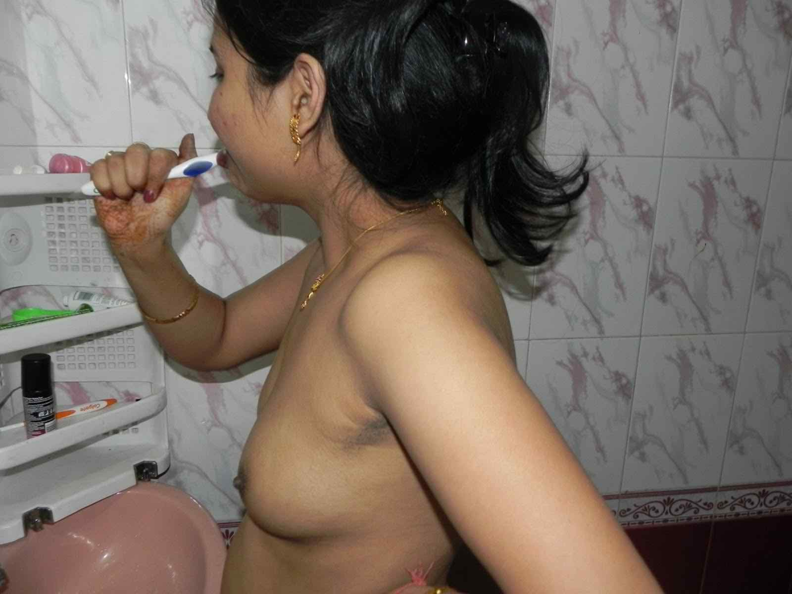 Bangladesh Girls Boobs