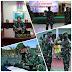 Kolonel Inf Jajang Kurniawan Menjabat Komandan Kodim 1207/BS