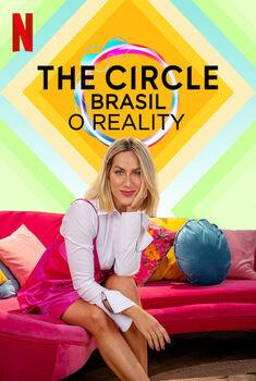 The Circle Brasil 1ª Temporada