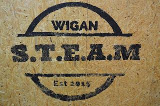 http://wigansteam.co.uk/