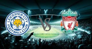 مشاهدة مباراة ليفربول وليستر سيتي بث مباشر بتاريخ 01-09-2018 الدوري الانجليزي