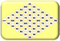 http://www.digipuzzle.net/minigames/beehive/beehive_ten_till_hundred.htm?language=english&linkback=../../education/math-count/index.htm