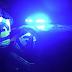 Τέσσερις συλλήψεις σε νέα επιχείρηση της ΕΛΑΣ στα Εξάρχεια