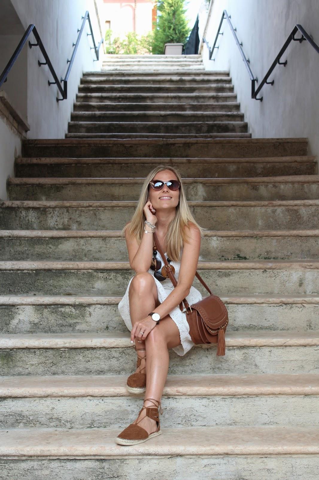Eniwhere Fashion - Borgo La Caccia
