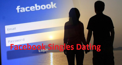 Facebook Singles Dating – Facebook Singles Near Me   Meet Facebook Singles from All Around the World