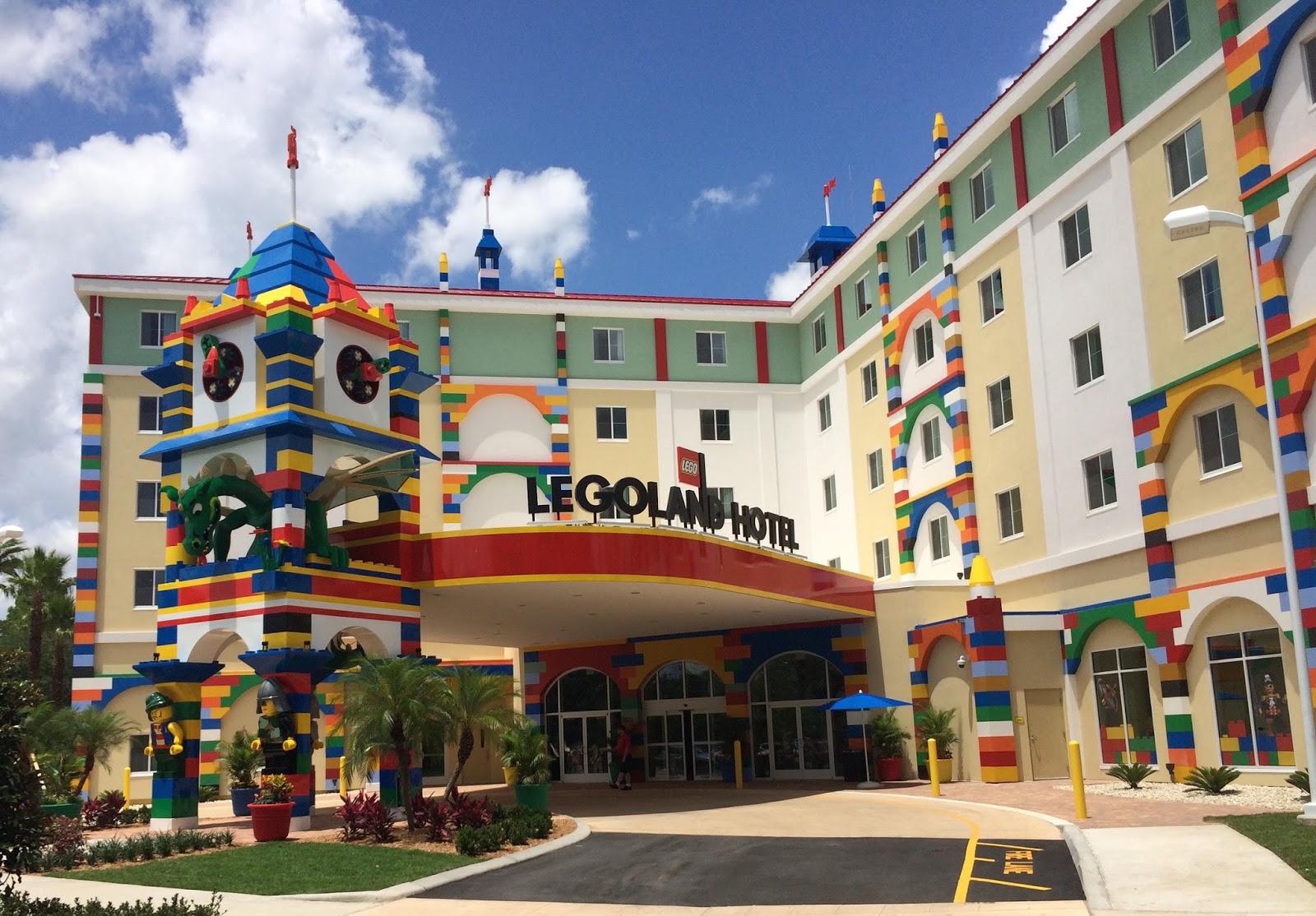 Costco Hotel Room Discounts