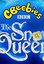 Watch CBeebies: The Snow Queen Online Free 2017 Putlocker