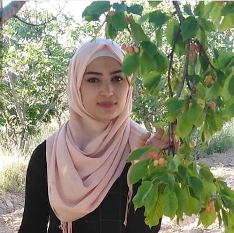أريج من السعودية مقيمة في تبوك أبحث عن التعارف و الزواج  أقبل التعدد و الزواج المسيار