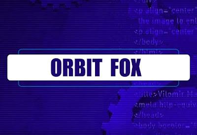 Orbitfox WordPress Plugin