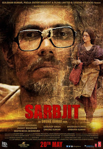 Sarbjit (2016) Wordfree4u - 700MB Pdvd Hindi Movie - Khatrimaza