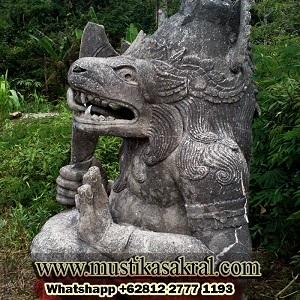 Mustika Raja Suro Ampuh