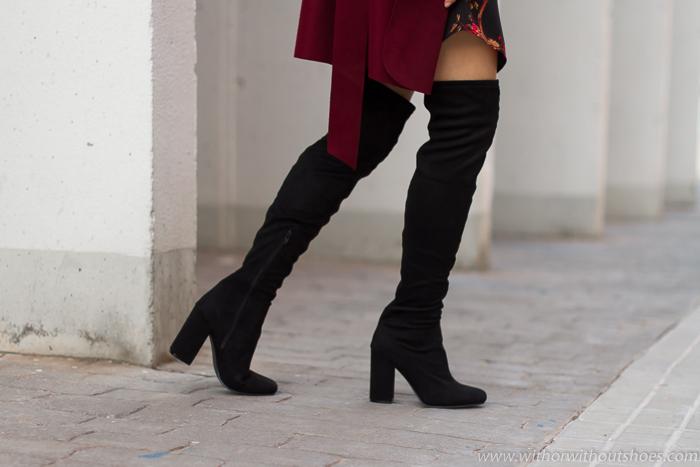 BLog Adicta a los zapatos