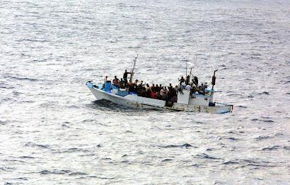 الهجرة,تتصدر,قائمة,مخاوف,الأوروبيين