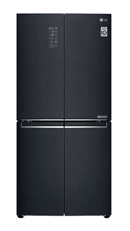 Kühlschrank LG GC-B22FTQPL