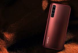 India's first 5G smartphone Realme X50 Pro launches, know the price and features.