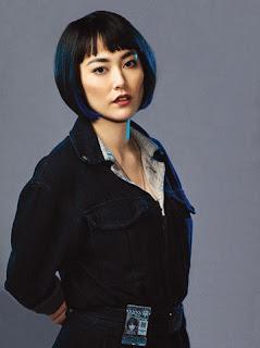 http://www.yogmovie.com/2017/06/japanese-actress-gallery-rinko-kikuchi.html