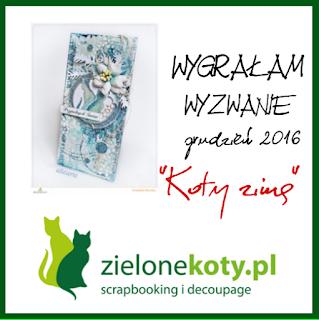 https://sklepzielonekoty.blogspot.com/2016/12/wyniki-wyzwania-koty-zima.html?showComment=1482946584018#c5531769625352558921
