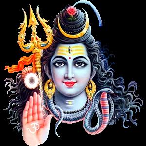 Shiv 1008 Sahastra Namavali, 1008 Names of Lord Shiva, Baghwan Shiv ke 1008 Naam