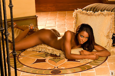 PlayboyPlus Jaimee Addison Coed of The Week Full Picture Set