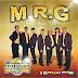 M.R.G. - SOLO PARA TI S - 2014