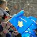 Το Ξύπνημα Της Βαλκανικής Άνοιξης;  Θα έχουμε «χρωματιστές» επαναστάσεις;