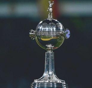القنوات الناقلة لكأس الليبرتادوريس على جميع الاقمار مع التردد Libertadores