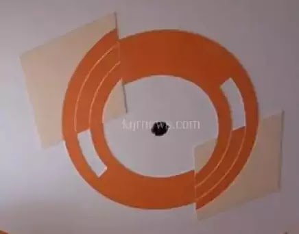 pop design for room- pop design for room simple- pop design for room latest- pop design for room roof- pop design for room plus minus-Pop Design For Living Room