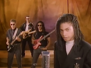 videos-musicales-de-los-80-Terence-Trent-D'Arby-Wishing-Well