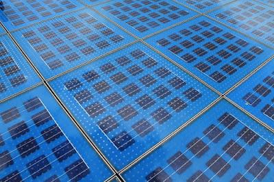tegole-fotovoltaiche-architettura