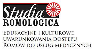 http://www.studiaromologica.pl/wp-content/uploads/djvu/studia_romologica-6-2013-Szewczyk.djvu