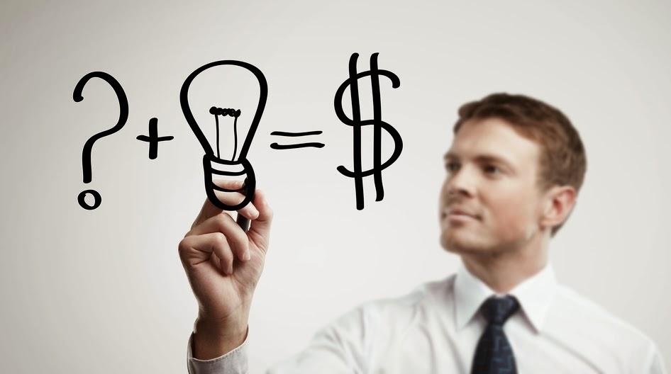 ideas-negocios