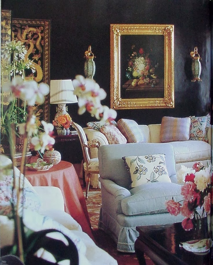 The Green Room Interiors Chattanooga Tn Interior Decorator