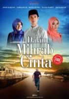 Film Indonesia Dalam Mihrab Cinta Full Movie