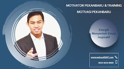 MOTIVATOR PEKANBARU & TRAINING MOTIVASI PEKANBARU modul pelatihan mengenai MOTIVATOR PEKANBARU & TRAINING MOTIVASI PEKANBARU, tujuan training MOTIVATOR PEKANBARU & TRAINING MOTIVASI PEKANBARU, judul training MOTIVATOR PEKANBARU & TRAINING MOTIVASI PEKANBARU, judul training untuk karyawan PEKANBARU, training motivasi mahasiswa PEKANBARU, silabus training, modul pelatihan motivasi kerja pdf, motivasi kinerja karyawan, judul motivasi terbaik, contoh tema seminar motivasi, tema training motivasi pelajar, tema training motivasi mahasiswa, materi training motivasi untuk siswa ppt, contoh judul pelatihan, tema seminar motivasi untuk mahasiswa, materi motivasi sukses, silabus training, motivasi kinerja karyawan, bahan motivasi karyawan, motivasi kinerja karyawan, motivasi kerja karyawan, cara memberi motivasi karyawan dalam bisnis internasional, cara dan upaya meningkatkan motivasi kerja karyawan, judul, training motivasi, kelas motivasi