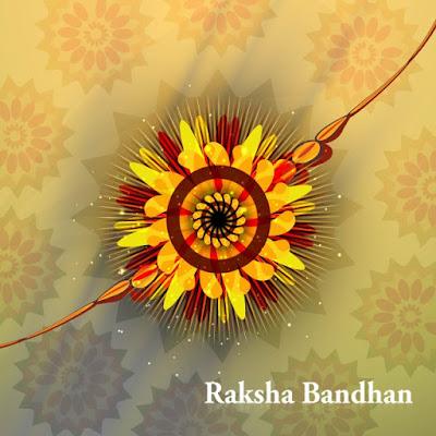 50+ Happy Raksha Bandhan 2020 Quotes Wishes Greeting Images Download for Whatsapp Status