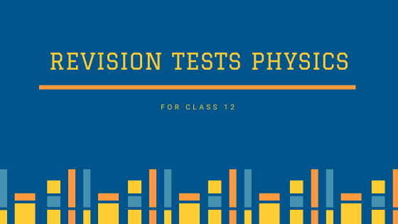physics-notes-for-class-12