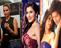 B-Town Hot Celebrities Of The Week – 27 Pics
