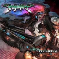 [2008] - Ultra Beatdown [Japanese Edition]