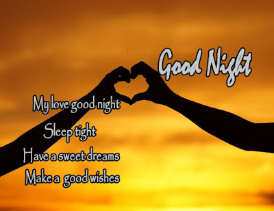 Good Night Heart Image,Good Night Heart Images,Good Night Heart Images Download,