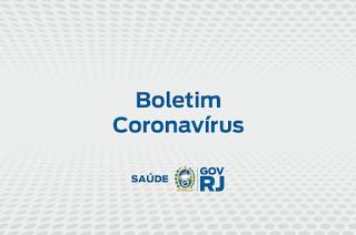 http://vnoticia.com.br/noticia/4423-boletim-coronavirus-15-03-24-casos-confirmados-e-95-suspeitos-no-rj