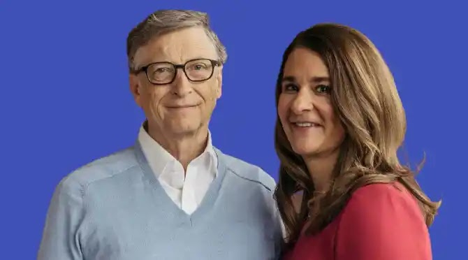 Microsoft Board opened an investigation into the prior intimateaffairs of Bill Gates with employees