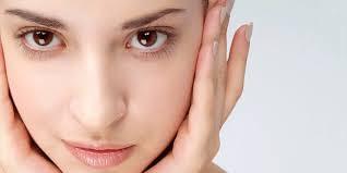 5 Cara Mencerahkan Kulit Wajah secara alami