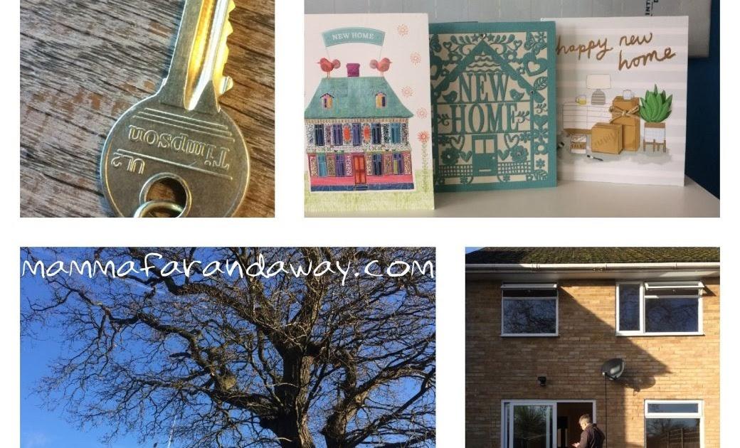 Comprare Casa In Inghilterra La Nostra Esperienza Mamma Far And Away