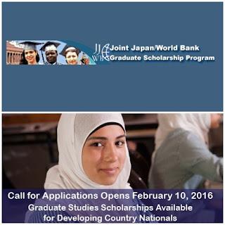 beasiswa s2 luar negeri oleh jjwbgsp