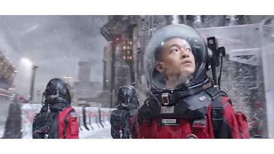 new sci fi movies in hindi hollyhwood